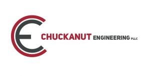 Chuckanut Engineering Logo 2